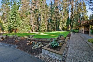 Photo 2: 13482 32ND Ave in South Surrey White Rock: Home for sale : MLS®# F1434301