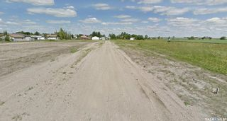 Photo 11: 125 Sellers Crescent in Davidson: Lot/Land for sale : MLS®# SK847342
