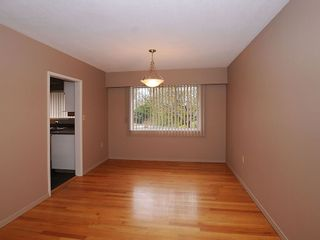 Photo 12: 2006 Runnymede Ave in Victoria: Residential for sale : MLS®# 289922