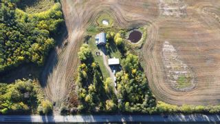 Photo 4: 51360 RGE RD 223: Rural Strathcona County House for sale : MLS®# E4266301