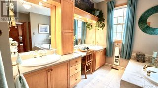 Photo 26: 37 Prince William Street in St. Stephen: House for sale : MLS®# NB060673