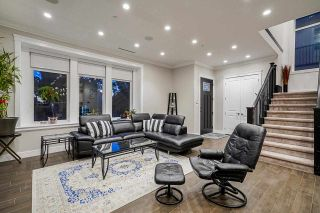 Photo 5: 6676 DOMAN Street in Vancouver: Killarney VE House for sale (Vancouver East)  : MLS®# R2581311