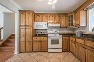 Photo 16: 360 Lawson Road: Brighton House for sale (Northumberland)  : MLS®# 271269