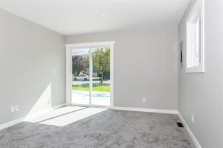 Photo 9: 274 CARIBOO Avenue in Hope: Hope Center House for sale : MLS®# R2486567