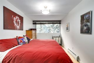 """Photo 17: 303 1855 NELSON Street in Vancouver: West End VW Condo for sale in """"WEST PARK"""" (Vancouver West)  : MLS®# R2547285"""