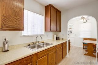 Photo 17: NATIONAL CITY House for sale : 3 bedrooms : 1643 J Ave