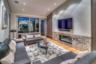 Photo 18: 2906 Marquette Street SW in Calgary: Upper Mount Royal Detached for sale : MLS®# A1135789
