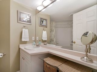 "Photo 17: 113 15155 22 Avenue in Surrey: Sunnyside Park Surrey Condo for sale in ""Villa Pacific"" (South Surrey White Rock)  : MLS®# R2576826"