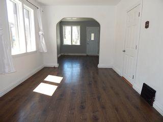 Photo 5: 981 Selkirk Avenue in Winnipeg: House for sale : MLS®# 1813192