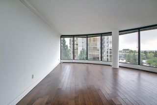 Photo 15: 162 10 Coachway Road SW in Calgary: Coach Hill Apartment for sale : MLS®# A1116907