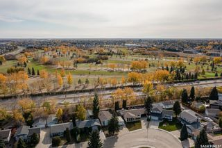 Photo 46: 242 Auld Crescent in Saskatoon: East College Park Residential for sale : MLS®# SK873621