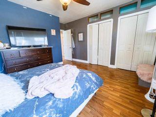 Photo 21: 9207 91 Street in Edmonton: Zone 18 House for sale : MLS®# E4253209
