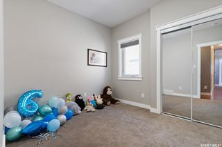 Photo 15: 4721 Green View Crescent East in Regina: Greens on Gardiner Residential for sale : MLS®# SK849218