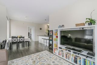"""Photo 7: 418 2665 MOUNTAIN Highway in North Vancouver: Lynn Valley Condo for sale in """"Canyon Springs"""" : MLS®# R2134939"""