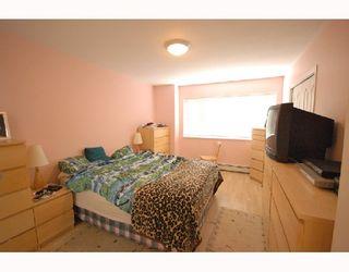"Photo 8: 17 22800 WINDSOR Court in Richmond: Hamilton RI Townhouse for sale in ""PARC SAVANNAM"" : MLS®# V723436"