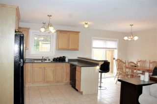 Photo 7: 14 Canso Drive in Sydney: 201-Sydney Residential for sale (Cape Breton)  : MLS®# 201924085
