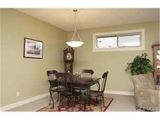 Photo 4:  in VICTORIA: La Walfred House for sale (Langford)  : MLS®# 428996