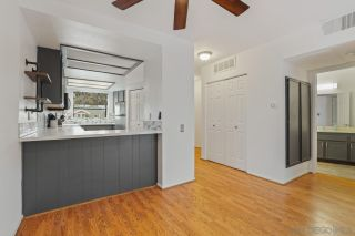 Photo 6: Condo for sale : 1 bedrooms : 4130 Cleveland Ave #9 in San Diego