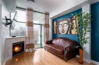 """Photo 2: PH6 2733 CHANDLERY Place in Vancouver: South Marine Condo for sale in """"River Dance"""" (Vancouver East)  : MLS®# R2623019"""