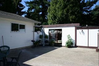 Photo 6: 33291 MYRTLE Avenue in Mission: Mission BC House for sale : MLS®# R2025591