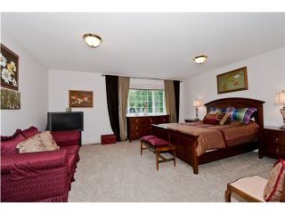 """Photo 13: 9926 180A Street in Surrey: Fraser Heights House for sale in """"ABBY RIDGE"""" (North Surrey)  : MLS®# F1417312"""