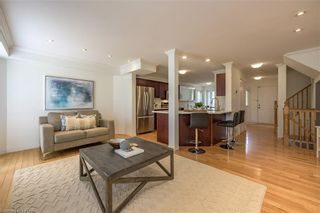 Photo 10: 830 REDOAK Avenue in London: North M Residential for sale (North)  : MLS®# 40108308