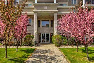 Photo 38: 209 78A MCKENNEY Avenue: St. Albert Condo for sale : MLS®# E4231766