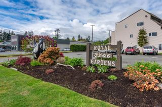 Photo 18: 102 2740 S Island Hwy in Campbell River: CR Willow Point Condo for sale : MLS®# 882828