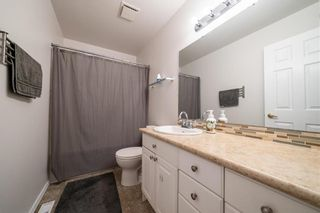 Photo 19: 94 Strand Circle in Winnipeg: River Park South Residential for sale (2F)  : MLS®# 202014465