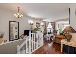 Photo 9: 33764 BLUEBERRY DRIVE in Mission: Mission BC House for sale : MLS®# R2401220