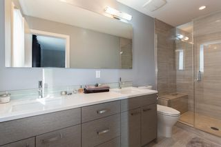 Photo 12: 2910 25 Avenue SW in Calgary: Killarney/Glengarry Row/Townhouse for sale : MLS®# A1085699