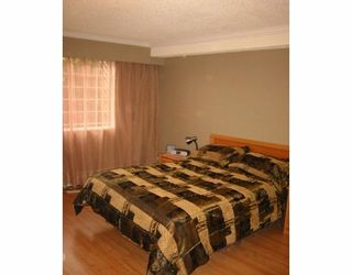 """Photo 5: 110 1011 4TH AV in New Westminster: Uptown NW Condo for sale in """"CRESTWELL MANOR"""" : MLS®# V597960"""