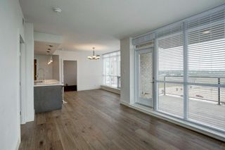 Photo 6: 402 10 Shawnee Hill SW in Calgary: Shawnee Slopes Apartment for sale : MLS®# A1128557