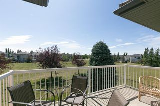 Photo 3: 117 Shannon Estates Terrace SW in Calgary: Shawnessy Detached for sale : MLS®# A1132871