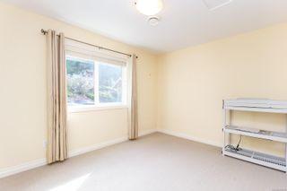 Photo 22: 6261 Crestwood Dr in : Du East Duncan House for sale (Duncan)  : MLS®# 869335