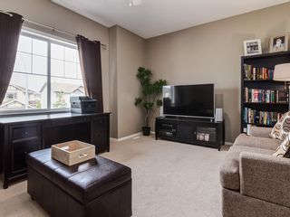 Photo 23: 87 Chapman Circle SE in Calgary: Chaparral House for sale : MLS®# 	C4064813
