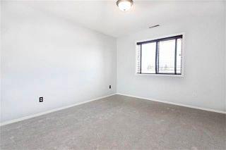 Photo 12: 279 Suder Greens Dr in Edmonton: Condo for rent