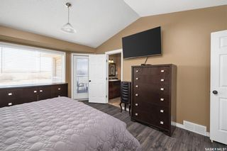 Photo 22: 107 Mission Ridge in Aberdeen: Residential for sale (Aberdeen Rm No. 373)  : MLS®# SK850723