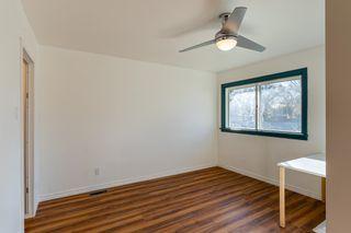 Photo 24: 12006 48 Street in Edmonton: Zone 23 House for sale : MLS®# E4265863