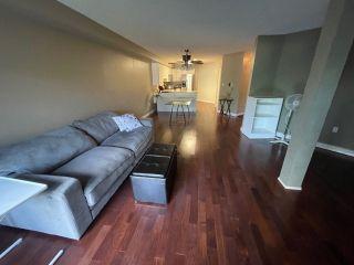 Photo 9: 104 15499 CASTLE_DOWNS Road in Edmonton: Zone 27 Condo for sale : MLS®# E4252429