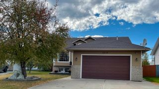 Photo 1: 5519 WOODOAK Crescent in Prince George: North Kelly House for sale (PG City North (Zone 73))  : MLS®# R2614805