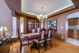 Photo 4: 662 Arbour Lake Drive NW in Calgary: Arbour Lake Detached for sale : MLS®# A1074075