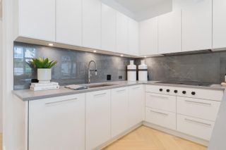 Photo 16: 202 4685 CAMBIE STREET in Vancouver: Cambie Condo for sale (Vancouver West)  : MLS®# R2610854