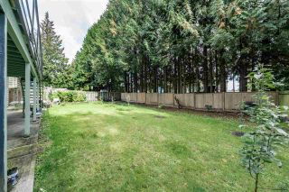 """Photo 18: 4040 OXFORD Street in Port Coquitlam: Oxford Heights House for sale in """"Oxford Heights"""" : MLS®# R2386339"""