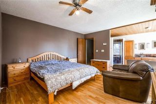 Photo 21: 27 EDGELAND Mews NW in Calgary: Edgemont Detached for sale : MLS®# C4302582