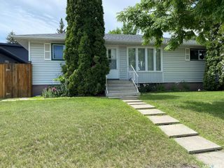 Photo 35: 2426 Clarence Avenue South in Saskatoon: Avalon Residential for sale : MLS®# SK868277