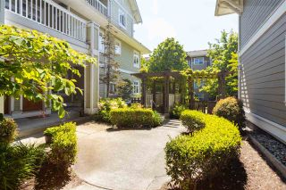 Photo 21: 129 7388 MACPHERSON AVENUE in Burnaby: Metrotown Townhouse for sale (Burnaby South)  : MLS®# R2584883