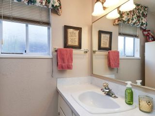 Photo 15: 4880 FORTUNE Avenue in Richmond: Steveston North House for sale : MLS®# R2435063