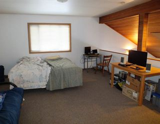 Photo 30: 66531 KERELUK Road in Hope: Hope Kawkawa Lake House for sale : MLS®# R2532830