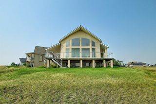 Photo 42: 86 White Pelican Way: Rural Vulcan County Detached for sale : MLS®# A1130725